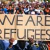 Vademecum Immigrazione: la protezione internazionale