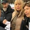 Elisabetta Canitano (Potere al Popolo), l'intervista che non vedrete sul Corriere…
