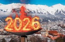 Olimpiadi2026 a Torino?
