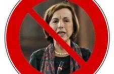 Cancellare la legge Fornero è necessario, possibile, urgente!