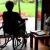Lettera aperta di una donna con molta disabilità