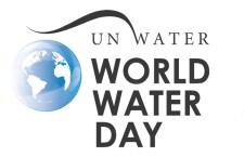 Giornata Mondiale dell'Acqua 2018 – Le privatizzazioni prosciugano fonti e diritti
