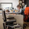 La disabilità e il lavoro