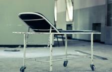 Le liste d'attesa. Come privatizzare la sanità