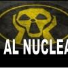 Nucleare, repressione dura e scontri in Francia