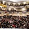 Roma. Assemblea nazionale di Potere al Popolo! La diretta