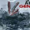 Il massacro di Afrin, nel silenzio dell'Occidente