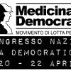 IX Congresso di Medicina Democratica Movimento di Lotta per la Salute Onlus