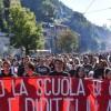 Alternanza Scuola–Forze Armate per l'Italia del XXI secolo