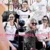 Ventimiglia: reato d'opinione/2018