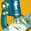 I 4 Padroni della rete. Facebook