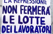 Diritto di sciopero, basta colpi di mano della Commissione di Garanzia