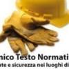 Il Decreto 81 e i ritardi in materia di salute e sicurezza sul lavoro