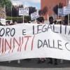 Vademecum Immigrazione: la devastazione della legge Minniti-Orlando sull'immigrazione