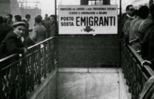 Le emigrazioni degli italiani nell'ultimo decennio