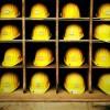 Incidenti sul lavoro, una guerra non dichiarata ma infame contro la classe lavoratrice