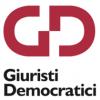 Una grave sconfitta della democrazia