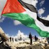 Con il popolo palestinese, contro l'aggressività di Israele e degli imperialismi occidentali