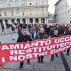 GIUSTIZIA PER I MORTI DI AMIANTO ALLA EX CENTRALE ENEL DI TURBIGO!