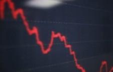 Ecco come fermare la dittatura dello spread e l'attacco dei mercati