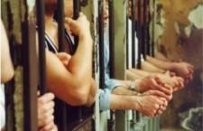 """Più carcere per tutti. Il """"contratto"""" di governo tra Lega e M5S"""