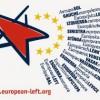 23-26 maggio 2019: ci sarà ancora la Ue?