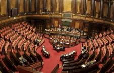 Le tre Leggi d'Iniziativa Popolare