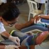 Malattie tropicali neglette e farmaci essenziali