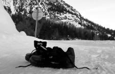 Tre morti in tre settimane, scoperto il cadavere di un altro migrante in Val di Susa