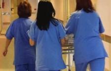 Come migliorare (davvero) l'assistenza sanitaria