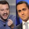 Lib-pop: un governo neoliberista più che populista