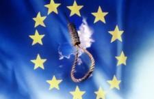 Spread a lieto fine: la BCE benedice il nuovo Governo