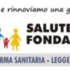Leggi 180, 194, 833: il welfare fa bene all'Italia. Oggi come 40 anni fa.