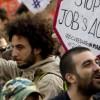 La piena occupazione spaventa il profitto: perché lottare contro i vincoli europei