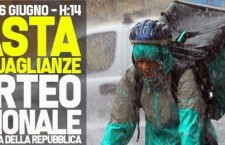 Il 16 giugno a Roma contro il governo delle diseguaglianze!