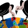 AIUTIAMOLI A CASA LORO: STOP FONDI AVVOLTOIO