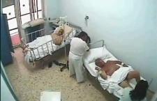 Omicidio Mastrogiovanni, nuove condanne dalla Cassazione per medici e infermieri