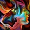 La società, la disabilità e altro: riflessioni con una psicologa e psicoterapeuta