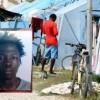 Vibo Valentia, migranti presi a fucilate come nel tiro a segno: un morto e due feriti