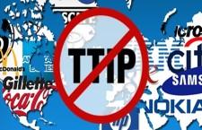 La denuncia di Ttip/Stop Ceta