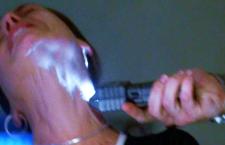 La dottrina di Salvini: Pistola taser e garanzia di impunità alle forze dell'ordine