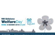 Welfare Day. Ma dai…