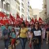 Contro il governo reazionario guidato da Salvini