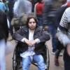 40 milioni di donne con disabilità che non vogliono più essere discriminate