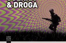 Guerra e droga