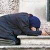 Cresce la povertà tra stranieri e italiani