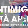 Ventimiglia città aperta: 14 luglio mobilitazione internazionale