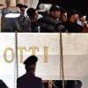 """Il """"caso Diciotti"""" e i ministri eversivi"""