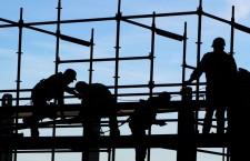 Il cattivo stato della salute della sicurezza sul lavoro in Italia