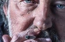 """Milano: Aggressione fascista al grido """"Sporco comunista"""". Il giornalista Enrico Nascimbeni Poletti accoltellato sulla porta di casa"""